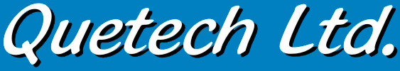 Quetech Ltd.
